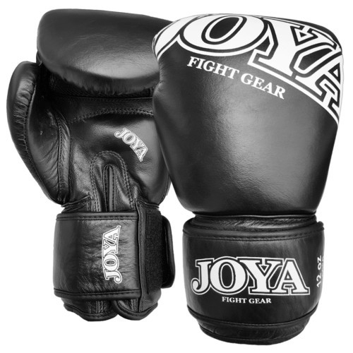 joya_0060_boxing_gloves_thai_leather_blk_1
