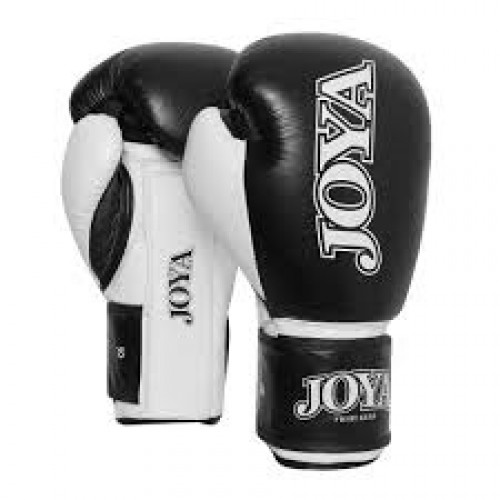 "Joya Boxing Gloves ""Work Out"" New Model"