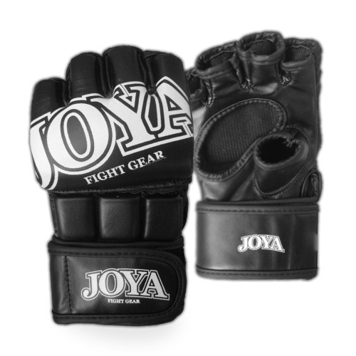 "Joya Free Fight Gloves ""Grip"" PU"