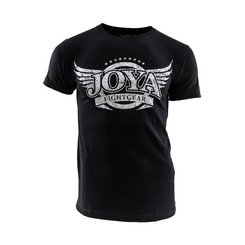 Joya T-Shirt Wings Logo
