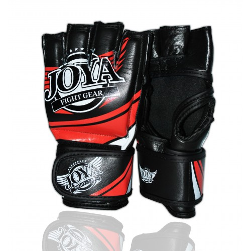 power_grip_new_mma_gloves_leather