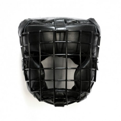shark_headguard_mask_front_1