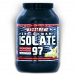 Maxxtreme Pure Dynamic Isolate 97 Banana