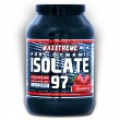Maxxtreme Pure Dynamic Isolate 97 Strawberry