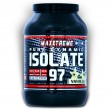 Maxxtreme Pure Dynamic Isolate 97 Vanilla